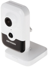 KAMERA IP DS-2CD2425FWD-IW(2.8mm)(W) Wi-Fi - 1080p Hikvision