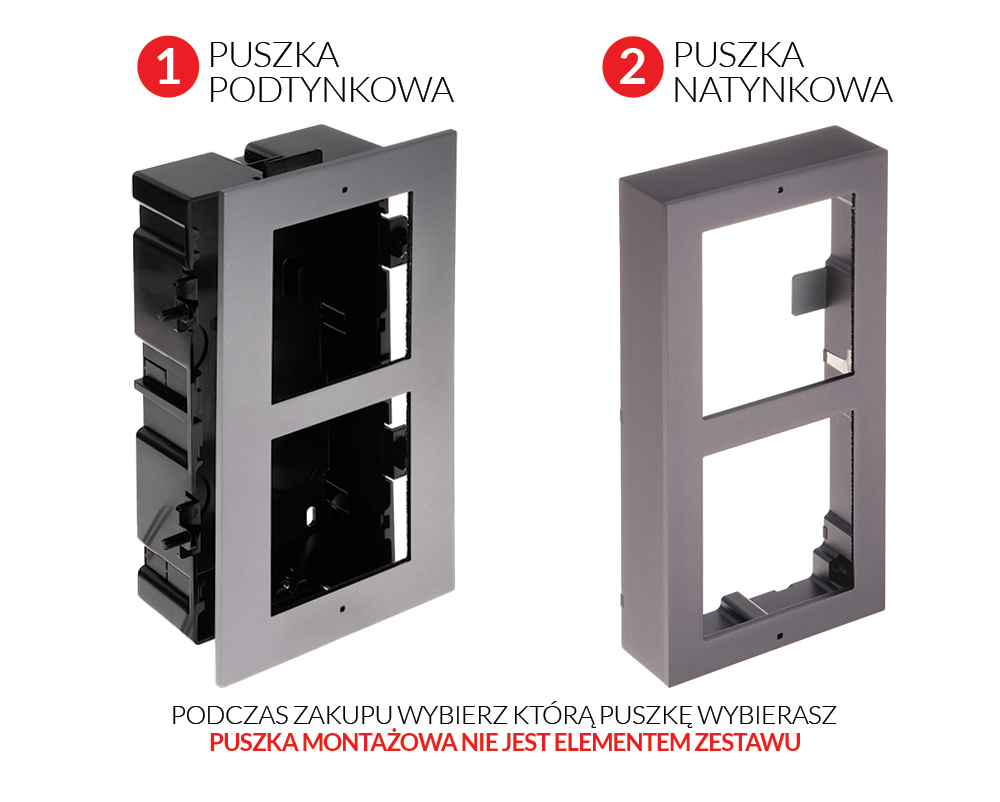 puszki-montazowe.png?1599570173567