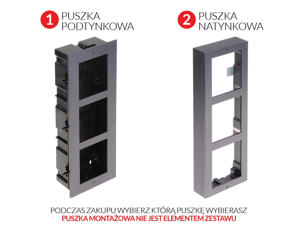 puszki-montazowe_1.png?1599643588815